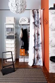 Ideen Für Offenen Kleiderschrank Im Schlafzimmer