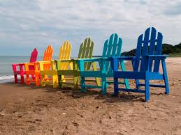 plastic colored adirondack chairs. top plastic colored adirondack chairs with polywood long island dining patio chair color choice r