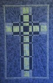 Cross Quilt Pattern Inspiration Woven Cross Quilt Pattern HQ48 Intermediate Wall Hanging