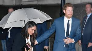 Prince harry is the second son of charles, prince of wales, and princess diana. Ilydcxxc2kklkm