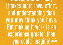 Quote Of The Month The Wedding Notebook Magazine Stunning Quote Of The Month