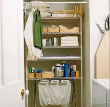 ... Laundry Room Organization Ideas Pinterest ...