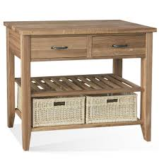oak hall console table. Furniture:Hall Table With Drawers And Shelves Cabinet Shelf White Gloss Oak Hallway Furniture Tasmanian Hall Console