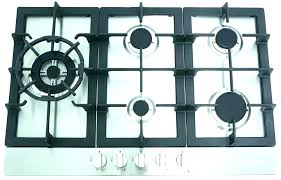 glass top stove cleaner best stove top cleaner best gas e stainless steel gas glass glass top stove cleaner