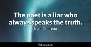 Poetry Quotes BrainyQuote Adorable Poem Quotes