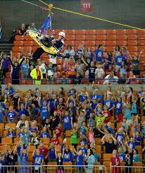 Photos Powerama At The Charleston Civic Center News