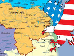 """Résultat de recherche d'images pour """"U.S. Southern Command, venezuela"""""""