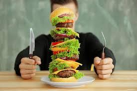 「食事の乱れ」の画像検索結果