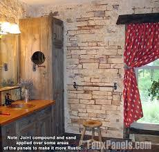 bathroom remodeling annapolis. Bathroom Remodeling Annapolis Md Design Remodel Contractors
