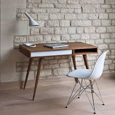 elle decor home office. Discover Our Ever-expanding Home Offices Moodboard Elle Decor Office