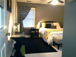 beautiful master bedroom looks like love the style dream guest colors best and room guest bedroom colors paint benjamin