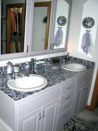 custom bathroom countertops best bathroom fascinating bathroom ideas alluring best bath images on marble custom bathroom countertops