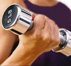 Image result for تصاویری از ورزش کردن