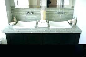 diy bathroom countertop bathroom ideas tile bathroom white mosaic ideas bathroom renovations diy tile countertop resurfacing