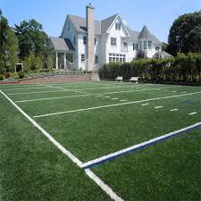 Soccer Nets For Backyard  Home Outdoor DecorationFootball Field In Backyard