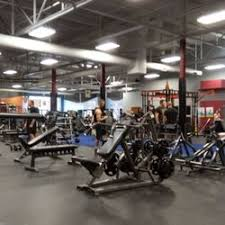 photo of gold s gym webster ny united states