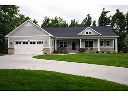 ranch style house plans with basement inspirational ranch style house plans with basements best ranch style