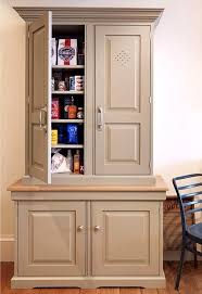free standing kitchen pantry. Audacious Pantry Cabinet Kitchen Freestanding Cabinets On Enchanting For .jpg Free Standing I