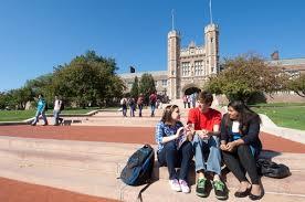 Higher Education Recruitment Consortium (Herc), Herc Jobs|Find Your ...
