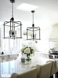 gold lantern chandelier best lantern lighting kitchen ideas on lantern regarding awesome household lantern pendant chandelier gold lantern chandelier
