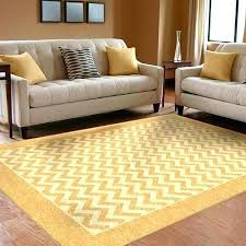 cool area rugs. Square Area Rugs Impressive On Bedroom Within Cool In 6x6 Rug Designs 14