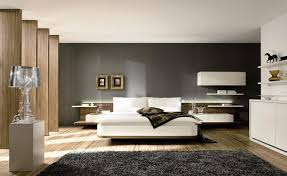 L Shaped Bedroom L Shaped Master Bedroom Designs