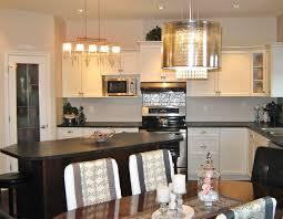 stunning lighting. Kitchen Led Light Fixture Stunning Home Lighting Depot Image Of Trends