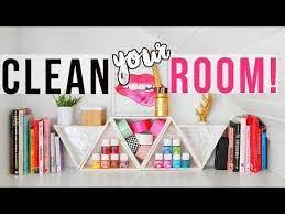 bedroom organization diy craft room