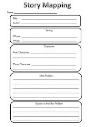 Personal narrative essay map   College paper Academic Writing Service Teach kids about narrative writing with this free Minecraft Story Map PDF  download  this is