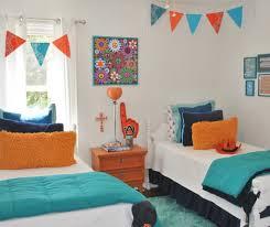 Arredare camera da letto matrimoniale 14 mq moderna camera da ...