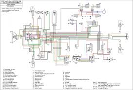 yamaha trim gauge wiring diagram mikulskilawoffices com yamaha trim gauge wiring diagram 2018 wiring diagram yamaha ignition switch best yamaha