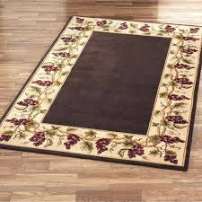 best of kitchen slice rugs for bed bath and beyond kitchen rugs g design kitchen rugs lovely kitchen slice rugs