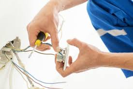 Image result for electrician listings in nj