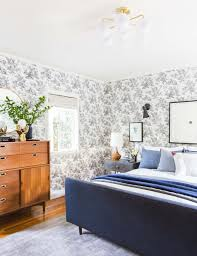Emily-Henderson_Full-Design_Little-Guest-Room_Traditional_Eclectic_Bedroom_Pics_101