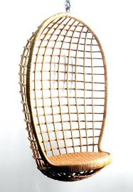 egg chair for sale. Outdoor Egg Chair For Sale