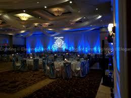 Ceiling Wedding Decorations Tagged Wedding Ceiling Decorations Ideas Archives Wedding Party