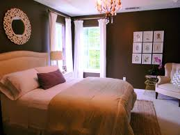 Okc Thunder Bedroom Decor Lakeitha Duncan A Lifestyle Blog Giving Up The Master Bedroom
