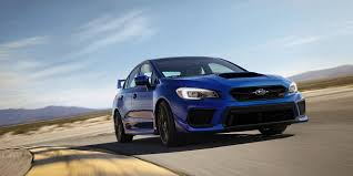 2018 subaru ground clearance. simple 2018 ground clearance new subaru levorg manual 2018 subaru levorg wrx  wallpaper release date and