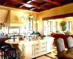 tuscan style kitchen style kitchen paint colors for a style kitchen about remodel stylish inspiration interior tuscan style kitchen