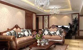 living room modern lighting decobizz resolution. exellent decobizz gallery of dining room chandelier com contemporary ideas modern chandeliers  for living 2017 decobizz to lighting resolution