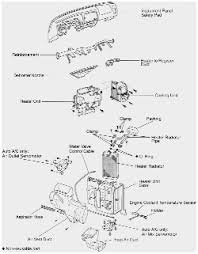 1994 toyota camry engine diagram admirably 1992 toyota camry 3 0 v6 1994 toyota camry engine diagram admirably 1988 dodge 360 engine diagram 1988 engine image for