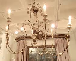 full size of lighting surprising aidan gray italian wedding chandelier 1 fancy with sally carrocino atlanta