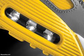 Wallpaper: Nike Air Max 90 Black/Grey ...