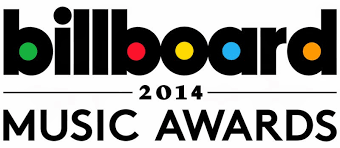 Pop Charts 2014 Chino Kino 2014 Billboard Music Awards Nominations