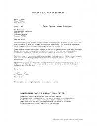 write good cover letter retail team leader cover letter sample of