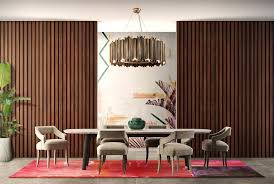 mid century chandeliers mid century modern chandelier is inspired by one of the foremost exponents of