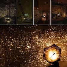 diy party lighting. 35X Romantic Astro Planetarium Star Celestial Projector Cosmos Light Night Sky Lamp DIY Party Diy Lighting