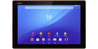sony xperia z4 price. xperia z4 tablet sony price
