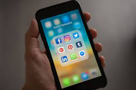 Fotoğraf : Araç, Iletişim cihazı, Taşınabilir iletişim cihazı, cep  telefonu, akıllı telefon, elektronik cihaz, teknoloji, multimedya,  Özellikli telefon, mobil cihaz, Telefon, Simge, Hücresel şebeke, ipod  touch, iphone 6000x4000 - - 1563383 - Ücretsiz ...