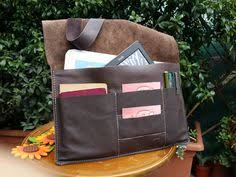 ipad case tablet case handmade leather notebook case leather wrap case cover